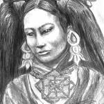 """Tibet"" by SMcElwee"