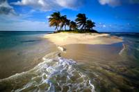 Caribbean Dreams 1