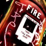 """fire alarm"" by studiobrian"