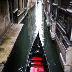"""""""Italy - Venice"""" by Marina_L"""