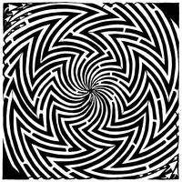 please-stop-spinning-optical-illusion-maze-art-yon