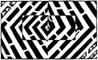an-optical-illusion-maze-of-floating-square-eye-hu