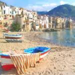 """""""Italy - Sicily"""" by Marina_L"""