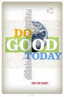 Do Good Today