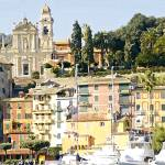 """Italy - Santa Margherita Ligure"" by Marina_L"