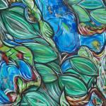 """In The Garden of Eden"" by martycalabrese"