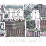 """SARATOS 