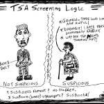 """TSA Follies"" by imag"