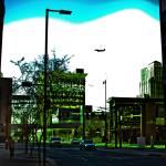 """""""Downtown Dream"""" by jonno23"""