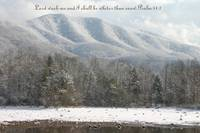 scripture whiter than snow psalm 01