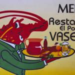 """Restaurant Vaselina San Felipe"" by MaggieBernet"