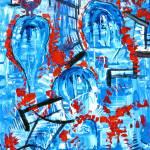"""Amusement Park"" by larrycalabrese"