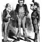 """""""Lincoln"""