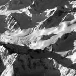 """Mountain Drifts"" by Liberando4Life"