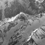 """Snowy Crags 2"" by Liberando4Life"