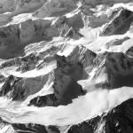 """Glacier Smile"" by Liberando4Life"