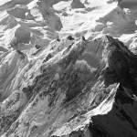 """Angry Mountain Close"" by Liberando4Life"