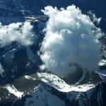 """Rolling Cloud"" by Liberando4Life"