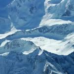 """""""Snow-bowl Panorama"""" by Liberando4Life"""