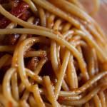 """pasta"" by agiordano"