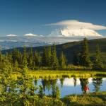 """AKS458NPBF0070"" by AlaskaStock"