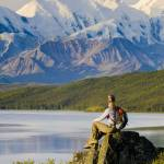 """AKS458NPBF00691"" by AlaskaStock"