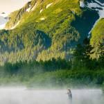 """""""AKS015FFBF0146"""" by AlaskaStock"""