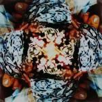 """Pinwheel II"" by kristinsharpe"