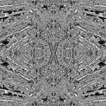 """Kaleidoscope #3"" by RKFischer"