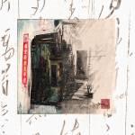 """Portals_ChinaDreams"" by SuzanneSilkCollection"