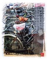 China_Bicycles_III_