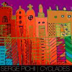 """CYCLADES 