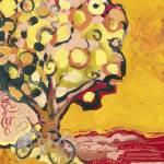 """""""Under the Old Oak Tree"""" by JENLO"""