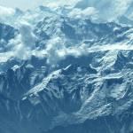 """Rugged Ridge"" by Liberando4Life"