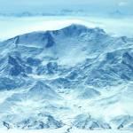"""Ibn Sina Peak Panorama Color"" by Liberando4Life"