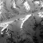 """""""Glaciers Feeding Zeravshan River 8"""" by Liberando4Life"""