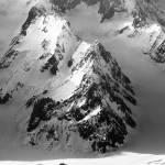 """""""Glaciers Feeding Zeravshan River 7"""" by Liberando4Life"""