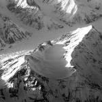 """""""Glaciers Feeding Zeravshan River 6"""" by Liberando4Life"""