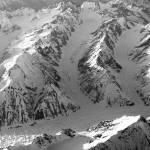 """""""Glaciers Feeding Zeravshan River 5"""" by Liberando4Life"""