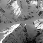 """""""Glaciers Feeding Zeravshan River 3"""" by Liberando4Life"""