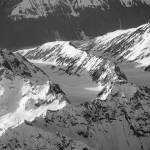 """""""Glaciers Feeding Zeravshan River 2"""" by Liberando4Life"""