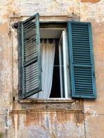 18x24Rome Window Color