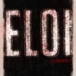 """Word: Crucifixion (Eloi, Eloi)"" by jimlepage"
