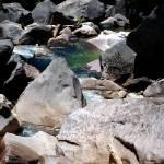 """Emerald Pool"" by Liberando4Life"