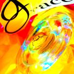 """""""Grace"""" by artofbeing"""