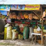 """""""Road Side Store  Philippines"""" by lightningman"""