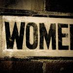 """""""Women"""" by kellyfla2003"""