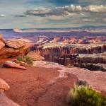 """""""The Badlands Of Utah"""" by pbk"""
