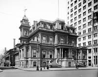UNION LEAGUE PHILA.