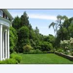 """""""Sedgewick Garden Landscape Lawn"""" by CuriousEye"""